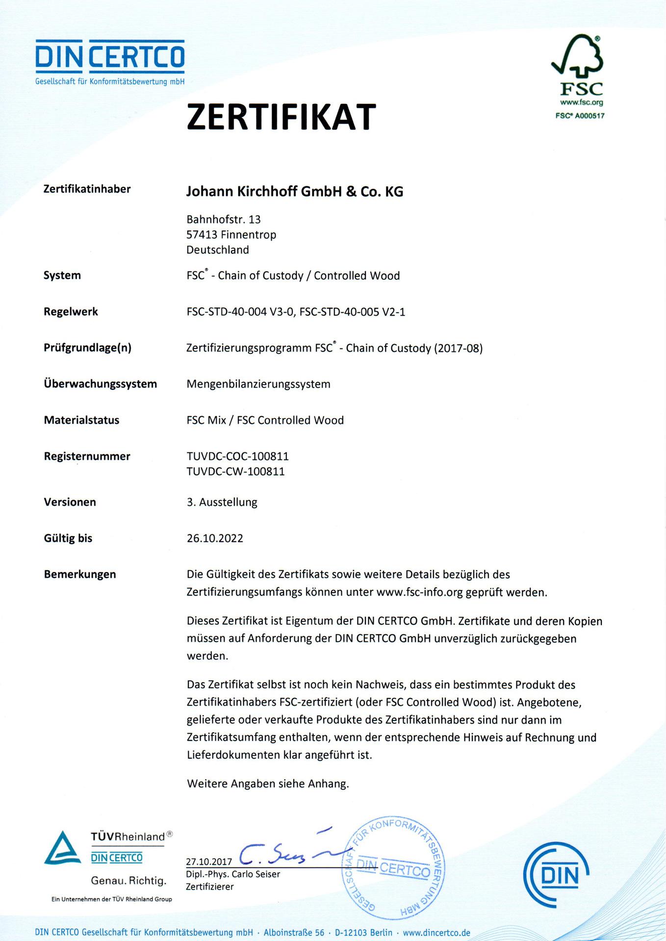 Downloads En Holz Joki Wir Leben Holz Johann Kirchhoff Gmbh